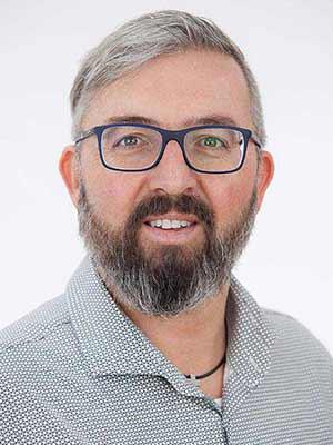 Jürgen Ganz Beraterhaus Babenhausen