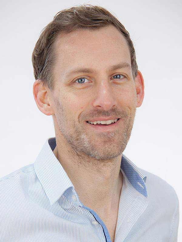 Peter Wassermann Versicherungen